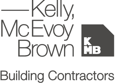 Kelly, McEvoy & Brown Building Contractors